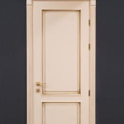 Դռներ - Ներկած ՄԴՖ 2