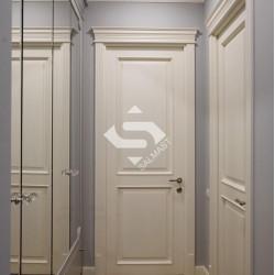 Կատարած Դռների պատվերներ 3